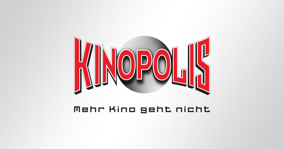 Rosenheim Kino Citydome